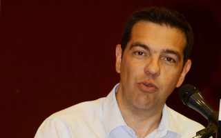 o-neos-stochos-toy-syriza0