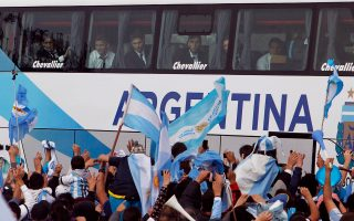 metra-tis-pliges-i-argentini-2035048