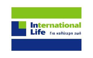 i-international-life-ayxise-ta-epoptika-tis-kefalaia-kata-32-8-ekat-eyro0