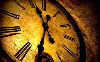 Ο Στίβεν Χόκινγκ ισχυρίζεται πως αν ο άνθρωπος είχε καταφέρει να ταξιδέψει στον χρόνο, θα είχαμε ήδη επισκέπτες από το μέλλον. Δεν έχουμε όμως...