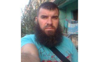 Ο Diamant Rassa βρέθηκε νεκρός στη Συρία. Είναι ένας από τους πολλούς Αλβανούς που πήγαν στο μέτωπο του πολέμου.