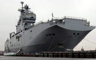 Οπως πολλά ναυπηγικά κέντρα, το Σεντ Ναζέρ πλήττεται από την ανεργία, η οποία αγγίζει το 10%.