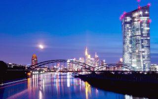 Τα τεστ αντοχής και ευρωστίας των τραπεζών από την Ευρωπαϊκή Κεντρική Τράπεζα εισέρχονται στο τελικό τους στάδιο.