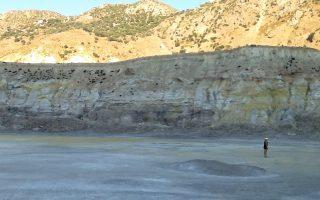 nisyros-deos-mesa-kai-pano-apo-tin-kalntera-2036787