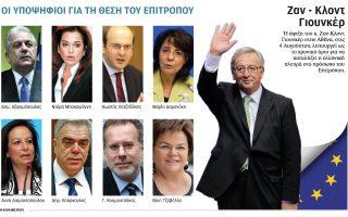 to-chrisma-toy-ellina-epitropoy-ston-d-avramopoylo0