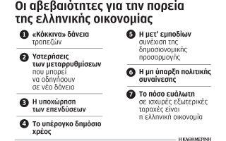 neo-paketo-stirixis-kai-neo-mnimonio-vlepei-to-grafeio-proypologismoy0