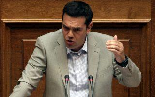 al-tsipras-oi-voyleytes-poy-symfonoyn-me-to-dimopsifisma-einai-pano-apo-1200