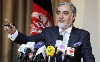 afganistan-o-ampntoylach-ampntoylach-dilonei-nikitis-toy-v-amp-8217-gyroy-ton-eklogon0