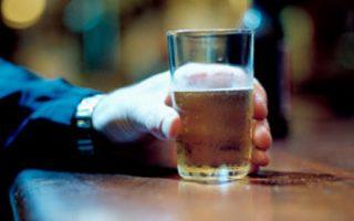pernod-ricard-dorean-efarmogi-gia-ypeythyni-katanalosi-alkool0