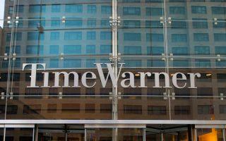 Σύμφωνα με πηγές, η Time Warner δεν επιθυμεί να πουλήσει το ειδησεογραφικό δίκτυο CNN, που θεωρείται προϋπόθεση για αντιμονοπωλιακούς λόγους.