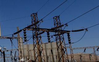 Οι δημοπρασίες ισχύος είναι η δεύτερη προωθούμενη παρέμβαση που έχει φέρει σε αντιπαράθεση κλαδικά συμφέροντα στην αγορά ηλεκτρισμού.