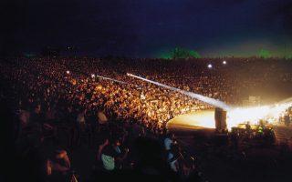 to-savvato-i-enarxi-gia-to-festival-olympoy0
