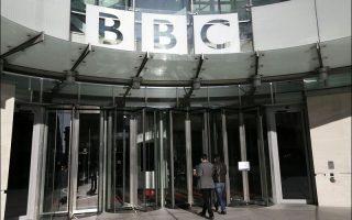 bbc-katargisi-415-theseon-ergasias-se-dyo-chronia0