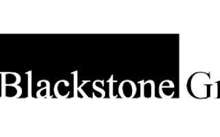 stin-blackstone-to-10-tis-lamda-development0