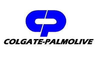 stin-ep-antagonismoy-i-colgate-palmolive0