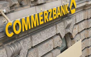 commerzbank-antimetopi-me-prostimo-ano-ton-500-ek-dol-apo-tis-ipa0