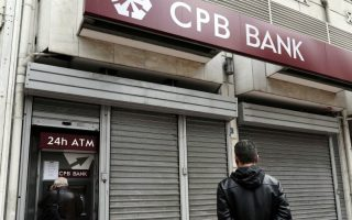 prosfygi-tis-cyprus-popular-bank-kata-elladas0
