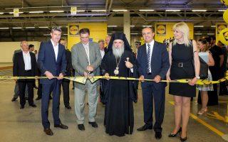 lidl-egkainia-neoy-logistics-center-sti-sindo-thessalonikis0