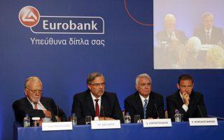 chr-megaloy-stochos-tis-eurobank-i-epistrofi-stin-kerdoforia0