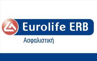 eurolife-erb-imerida-gia-to-asfalistiko-marketingk0