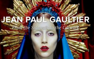 the-fashion-world-of-jean-paul-gaultier-from-the-sidewalk-to-the-catwalk0