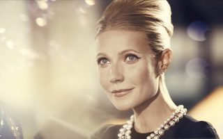 to-pollaplo-eidolo-tis-gwyneth-paltrow0