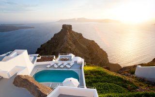 nea-ependysi-tis-grace-hotels-me-dyo-xenodocheia-se-kea-amp-8211-kalamata-2034778