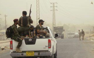 irak-stoys-600-000-oi-ektopismenoi-apo-tis-echthropraxies0