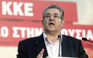 freno-apo-to-kke-ston-syriza-gia-to-dimopsifisma0
