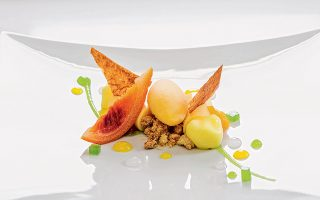 vradies-gastronomias-sti-mykono0