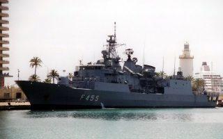 i-elliniki-fregata-voithaei-kai-106-xenoys0