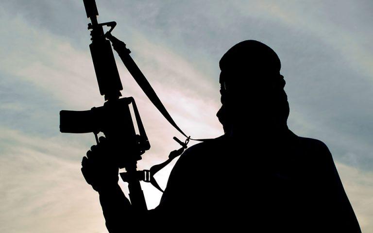 Ερευνα: To FBI ωθούσε Αμερικανούς μουσουλμάνους στην τρομοκρατία