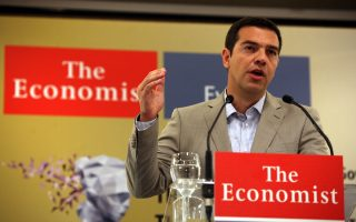 tsipras-tha-apentaxoyme-ti-chora-apo-ta-mnimonia0