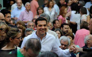 o-k-tsipras-epikaleitai-skoyries-kai-keratea0