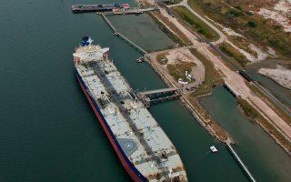 Η ελληνική και η παγκόσμια ναυτιλία είναι η «βιομηχανία» με τη μεγάλη ανάγκη προτυποποίησης, έτσι ώστε να διασφαλίζεται το καλύτερο δυνατό προφίλ της.