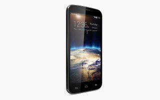 dyo-nea-4g-smartphone-apo-ti-vodafone-me-tin-ypografi-tis-google0