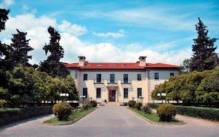 Οι πρώτες εκλογές με το σύστημα οργανώθηκαν στις 19 Οκτωβρίου 2012 στο Χαροκόπειο Πανεπιστήμιο και έκτοτε περισσότεροι από 45.000 εκλέκτορες έχουν αξιοποιήσει την ψηφιακή αυτή κάλπη για την εκλογή διοικητικών οργάνων (συμβούλια ιδρύματος, πρυτάνεις, κοσμήτορες, προέδρους κ.λπ.).