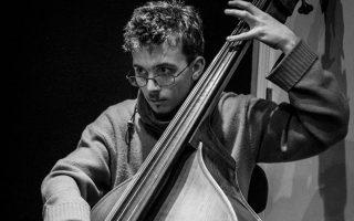 eklektoi-moysikoi-sto-zante-jazz-festival-2035657