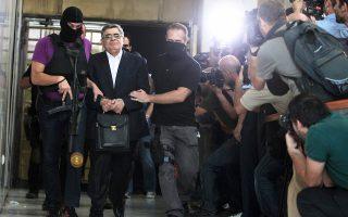 Η επικείμενη δίκη της Χ.Α. θα είναι η πρώτη σε ευρωπαϊκό επίπεδο για ναζιστικού τύπου εγκλήματα.