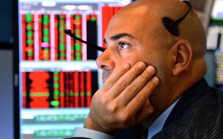 Η μεγάλη απόσταση μεταξύ θεωρίας και πράξης στις επενδύσεις
