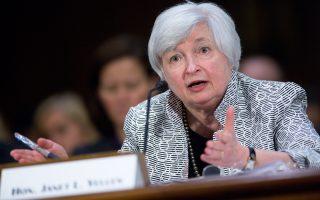 Αφότου ανέλαβε την ηγεσία της Fed από τον Μπεν Μπερνάνκι, τον περασμένο Φεβρουάριο, η Τζάνετ Γέλεν έχει καταφέρει να ισορροπήσει μεταξύ των «γερακιών» της Fed που ανησυχούν για το επίπεδο του πληθωρισμού και των υπολοίπων, που έχουν εστιάσει την προσοχή τους στη μείωση της ανεργίας.