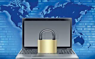 Ολοένα περισσότεροι χάκερ αναπτύσσουν κακόβουλα λογισμικά, τα οποία μπλοκάρουν τα μηχανήματα που «μολύνουν», ζητώντας ένα αντίτιμο από τον χρήστη για να το αποδεσμεύσουν.