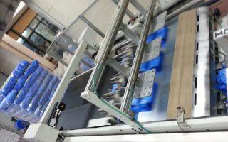Οι 202 εταιρείες παραγωγής προϊόντων από πλαστικές και ελαστικές ύλες στις 31.12.2013 διέθεταν πάγια και κυκλοφορούντα περιουσιακά στοιχεία της τάξεως των 2,1 δισ. ευρώ.