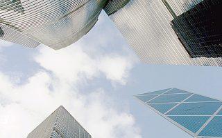 Μόνο κατά τη διάρκεια του 2013 κατασκευάστηκαν στην Κίνα 37 κτίρια ύψους άνω των 200 μέτρων ή 50 ορόφων.