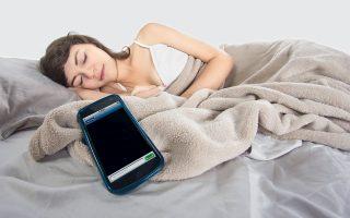 Η παρακολούθηση ενός βίντεο στο YouTube με διάφορους ήχους σε οδηγεί σε χαλάρωση και σε ένα γλυκό ύπνο. Αυτό έχει να κάνει με το φαινόμενο που ονομάζεται Autonomous Sensory Meridian Response (Αυτόνομη Αισθητήρια Αντίδραση του Μεσημβρινού) ή ASMR.