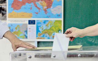 Πολλές οι εκπλήξεις των αυτοδιοικητικών εκλογών. Σε δεκάδες δήμους οι νέοι δήμαρχοι καλούνται να αντιμετωπίσουν χρόνιες καταστάσεις.