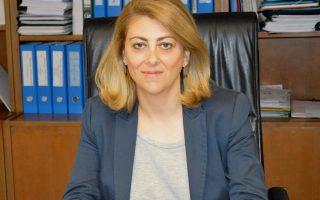 Mε απόφαση της γενικής γραμματέως Δημοσίων Εσόδων, Κατερίνας Σαββαΐδου, αλλάζει το από το 2011 έντυπο δήλωσης ΦΠΑ.