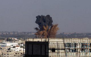 israil-yper-toy-polemoy-sti-gaza-to-92-ton-evraion0