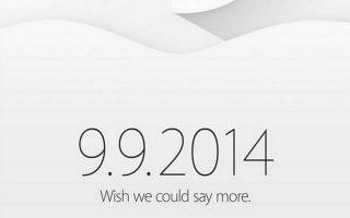 stis-9-septemvrioy-i-paroysiasi-toy-iphone-6-apo-tin-apple0