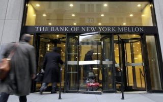 antipoina-tis-argentinis-kata-tis-bank-of-new-york-mellon0
